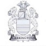 Carringtons Interiors Horsforth